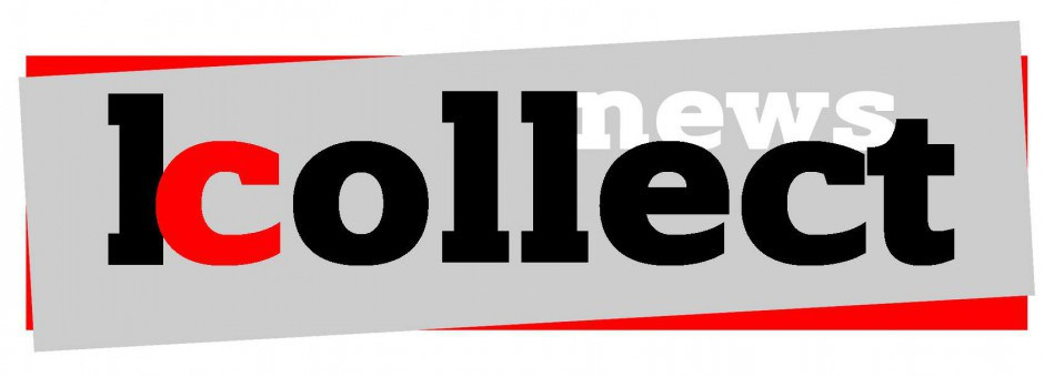 Kollectnews