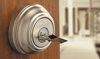 Boise locksmith lock change