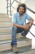 Upendra latest stylish photos-thumbnail-9