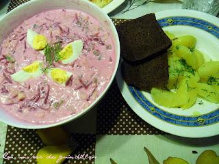 sopa-fria-remolacha