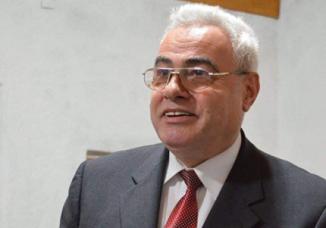 Pastorul Emanuel Căprar a plecat în veșnicie!