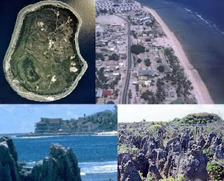 bintancenter.blogspot.com -  5 Negara Terkecil Tapi Kaya di Dunia