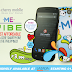 Cherry Mobile ME Vibe: The most affordable octa-core smartphone in the Philippines!