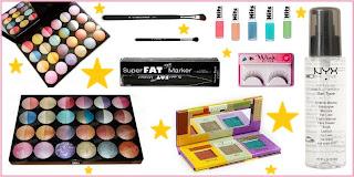 http://2.bp.blogspot.com/-64N6bI8sOdo/Ton-lAJEUuI/AAAAAAAAARk/wPNUq1TSXq4/s640/PREMIOS-sorteio-makeup-paleta-de-sombras-sigma-mini.jpg