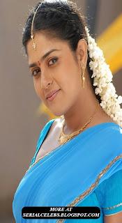 Aunty Actress Manjulika