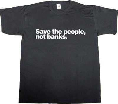 spain is different useless capitalism useless economics useless Politics t-shirt ephemeral-t-shirts