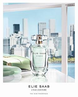 http://2.bp.blogspot.com/-64OuBRPddCI/UqGxTC2UmOI/AAAAAAAALn4/bWp2C9xUnh0/s1600/Elie+Saab+L%27Eau+Couture.jpg