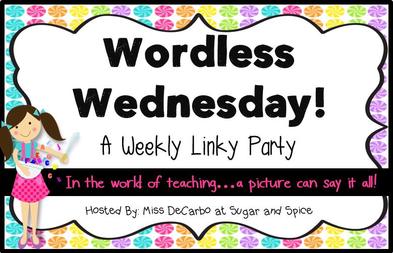 http://secondgradesugarandspice.blogspot.com/2015/01/wordless-wednesday-whats-your-favorite.html