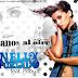 Drop's Lançamentos 17/03/13 :::S/Vht:::