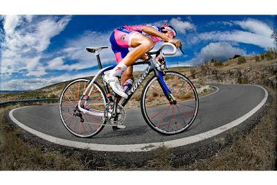Bike Computer, aplicación para los ciclistas