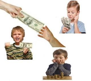مشاريع للاطفال الصغار-مربحة-تحقق دخل و عائد مادي