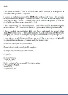 Fax Cover Letter Sample U2026