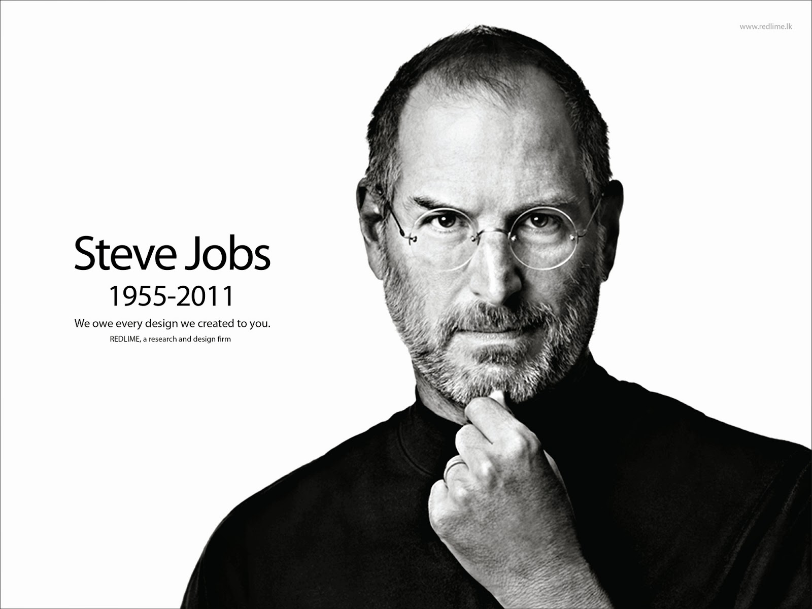 13 phát ngôn bất hủ của steve jobs