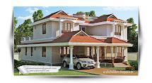 Kerala Model House Plans 1500 Sq Ft Joy Studio Design