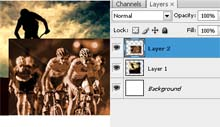 cara-menggabungkan-gambar-foto-menggunakan-photoshop