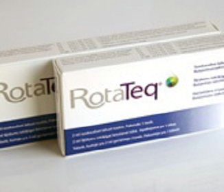 Rotarix® and RotaTeq® administration to preterm infants in ...