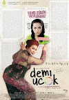 Demi Ucok Movie