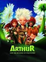 Arthur V S Bo Th Ca Maltazard (2009)
