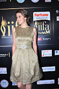 Taapsee photos at IIFA Utsavam 2016-thumbnail-7
