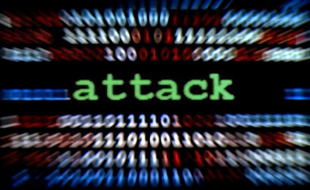 How to Keep Your Business Safe from Cyber Attacks