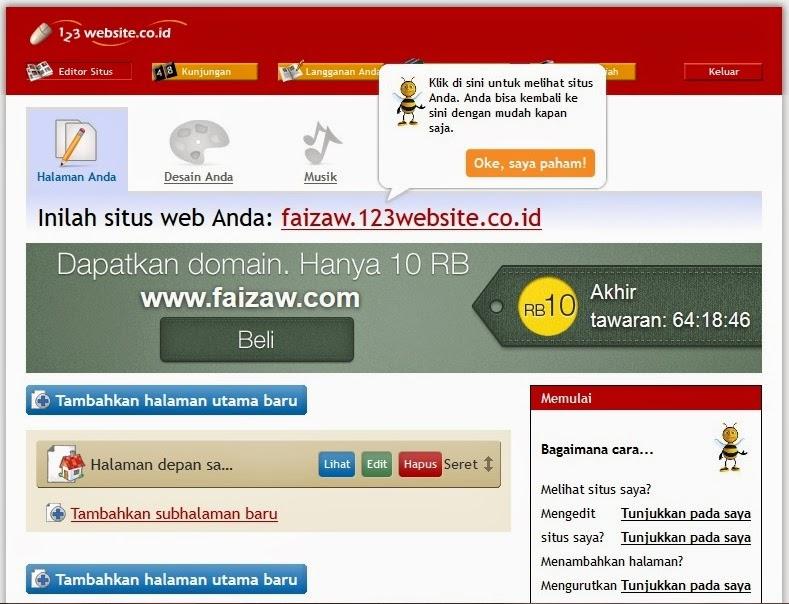 cara-membuat website-gratis-dan-cepat-7