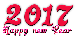 Happy New Year 2018 Wallpapers | New Year 2018 Images |  New Year 2018 Wishes Images
