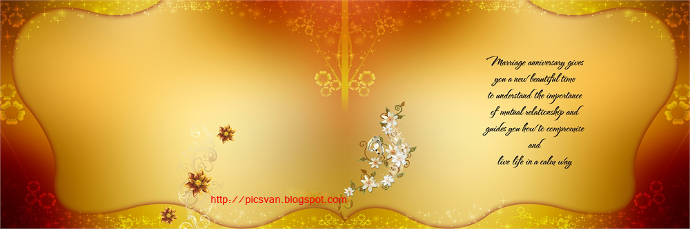 Photoshop+backgrounds+studio+background+wrapper+designs+PSD+PNG+backgr