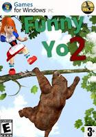 Games Funny Yo 2 Free
