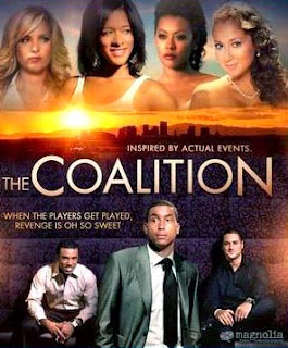The Coalition 2013 Full Movie Free Download, Watch Online