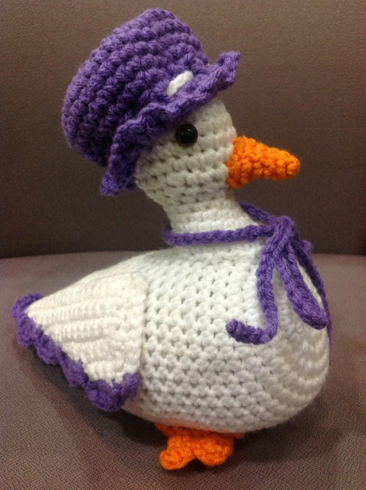 Hooks Crochet Amp Yarn Mother Goose