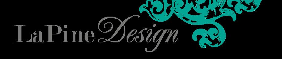 lapine design