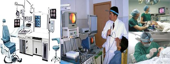 Tìm hiểu về biện pháp DNR chữa bệnh viêm mũi dị ứng