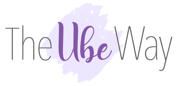 The Ube Way: A food, travel & culture blog.