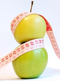 cara cepat diet sukses