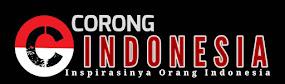 CorongIndonesia