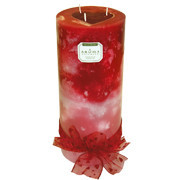 http://www.aromanaturals.com/collections/custom-mosaic/products/valentine-custom-mosaic-5x12-3wick
