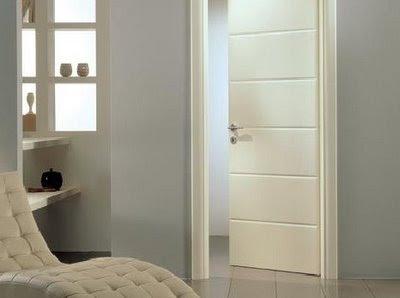 Gabinetes williams puertas estilo italiano - Puertas casas modernas ...
