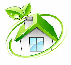 home energy effective