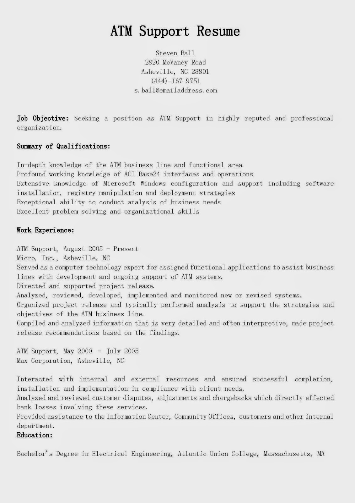Delighted 1 Page Brochure Template Tiny 1 Year Experience Resume Format For Dot Net Solid 10 Best Resume Services 10 Minute Resume Builder Youthful 10 Tips For Writing A Resume Fresh1099 Agreement Template Sample Resume Email Support   Vosvete