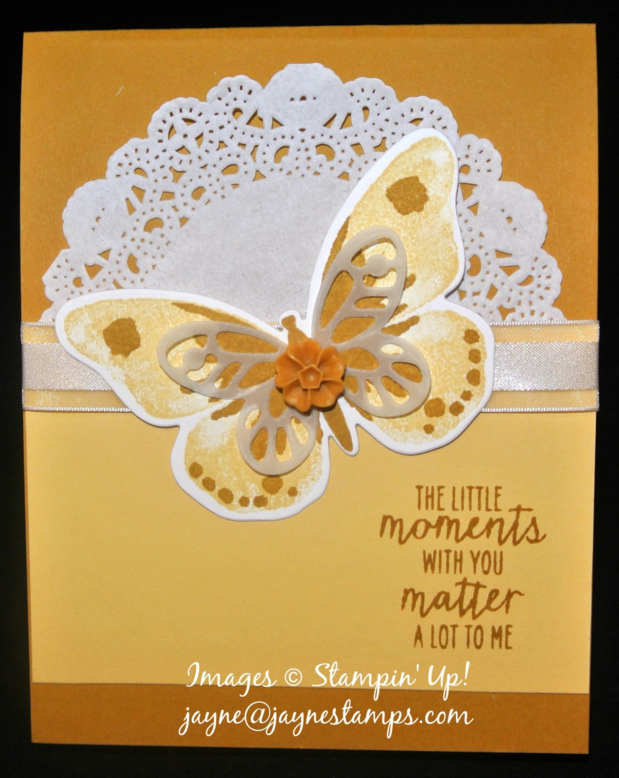 Jayne stamps watercolor wings and half circle pop up card these cards are what i made for our july upscale swap i made a variety of colors but i still cant pick a favorite i love them all kristyandbryce Image collections