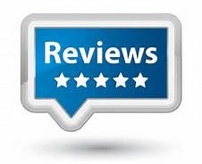 Attorney Andy Nolen Review
