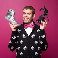 Perez Hilton -Top 10 highest earning blogs