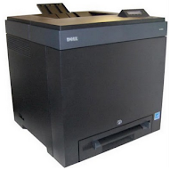 Download printer driver for Dell 2130CN