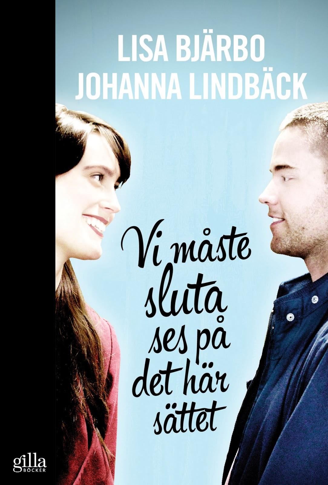 http://juliasnerdroom.blogspot.se/2013/10/vi-maste-sluta-ses-pa-det-har-sattet.html#comment-form