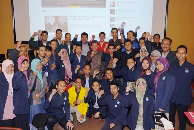 Pksmedan-Mahasiswa-Harus-Perkuat-Riset-dan-Data
