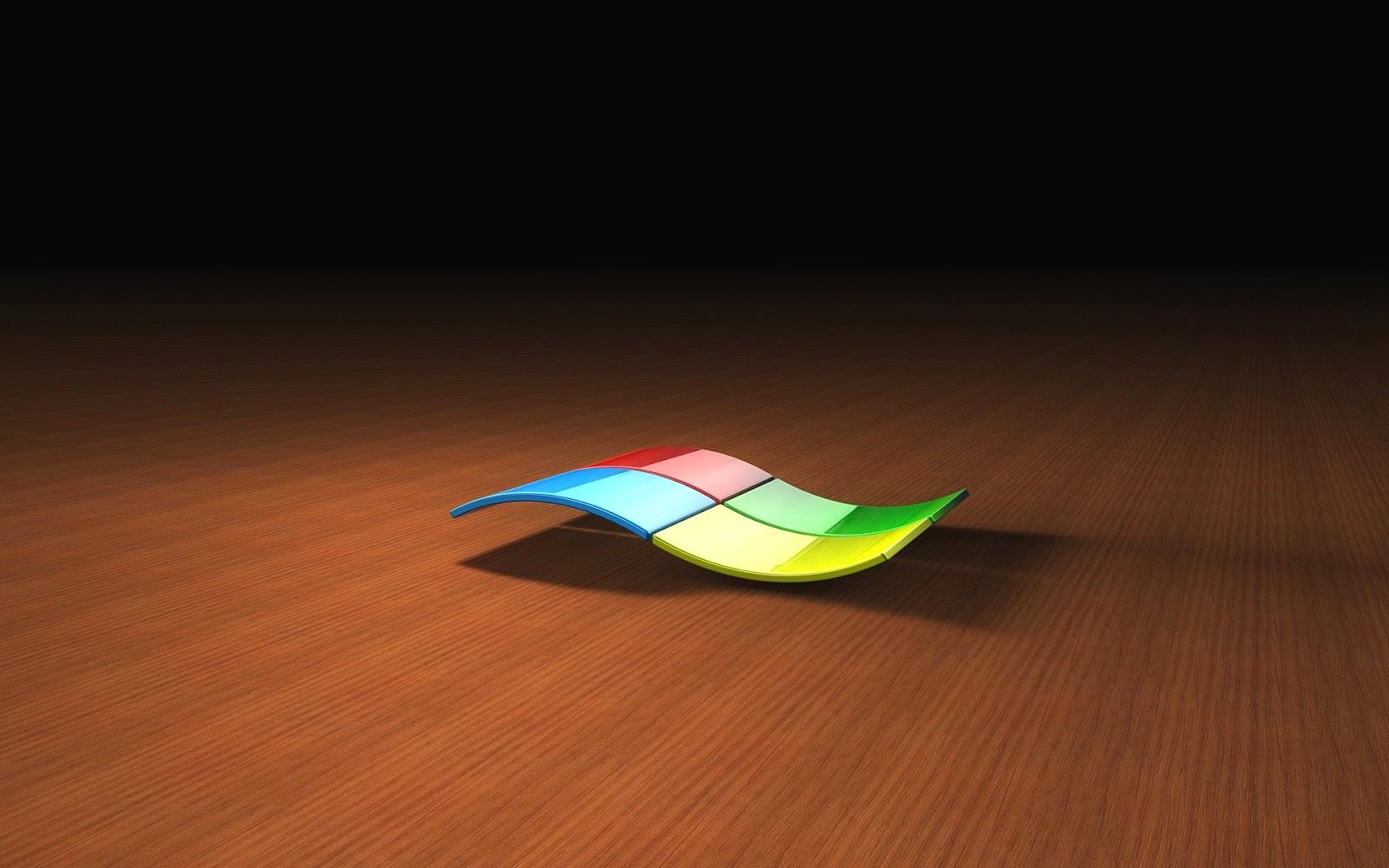 Microsoft madeira 3D