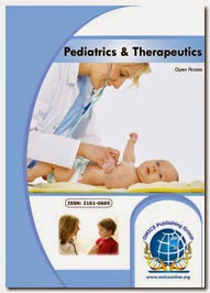 <b>Pediatrics &amp; Therapeutics</b>