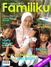 inspirasi alam::Familiku