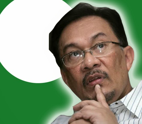 PAS Lebih Baik Berjuang Sendiri - DR. Ahmad Atory Hussain