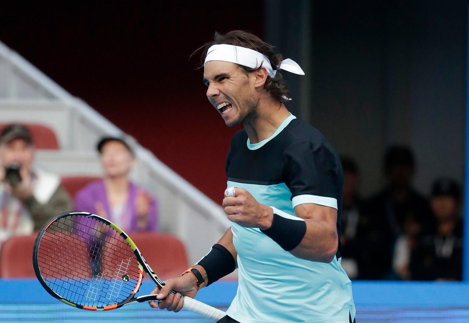 AP/Andy Wong